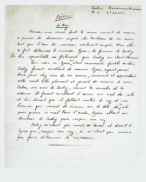 handwriting_teach3