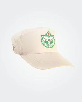 hat05
