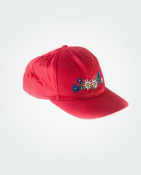 hat06