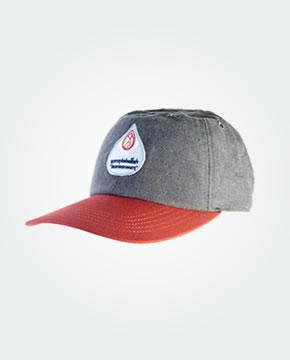 hat07