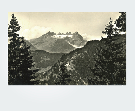 postcard2_1